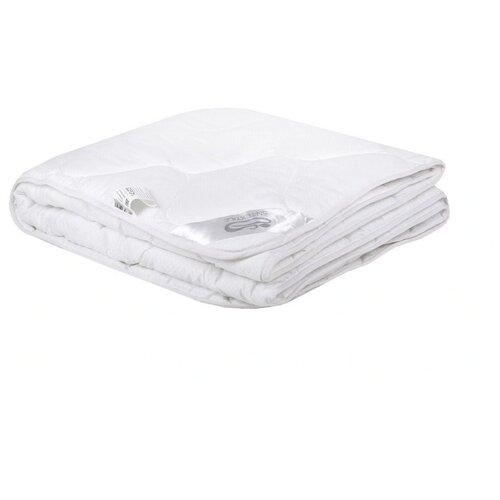 Одеяло сатин