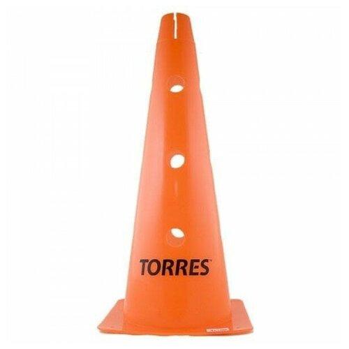 Конус тренировочный Torres арт. TR1011