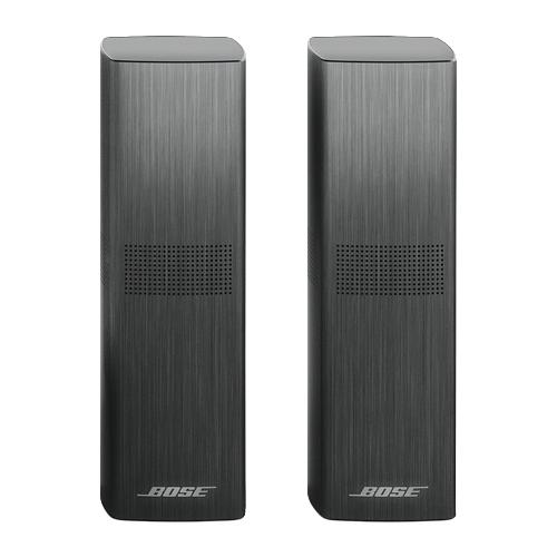 Акустические системы Bose Surround Speakers 700