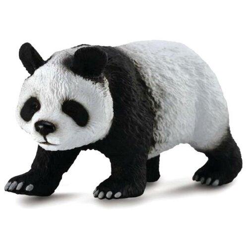 Купить Фигурка Collecta Большая панда 88166, Игровые наборы и фигурки