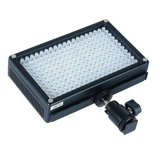 Фото - Осветитель LED box 209 накамерный светодиодный осветитель светодиодный greenbean sunlight pro 100cob dmx