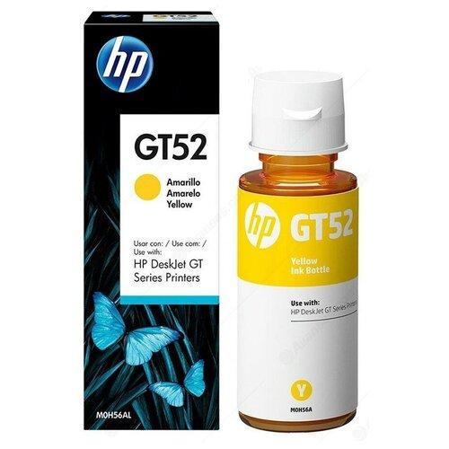 Картридж HP GT52Y (M0H56AE)