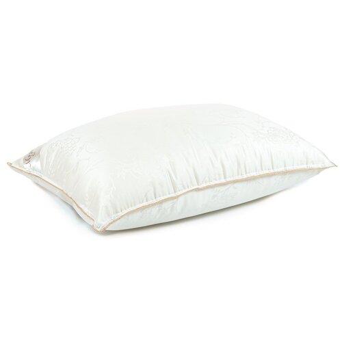 Подушка из шелка Mulberry 50х70