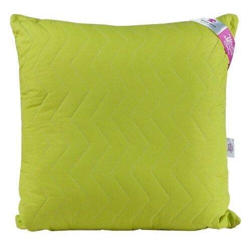 Подушка 2х камерная