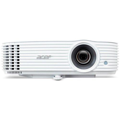Проектор Acer H6815BD (MR.JTA11.001)