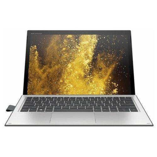 Планшет HP Elite x2 1013 G3 i7 8Gb 512Gb LTE keyboard (2018), серебристый