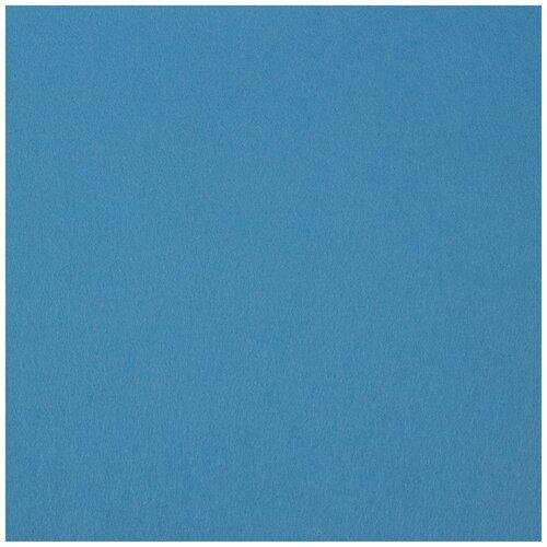 Фетр декоративный Gamma 30 см*45 см+-1-2 см, 36/3, голубой (Pano 1) realfee pano fl bjd 1 7 aoaomeow