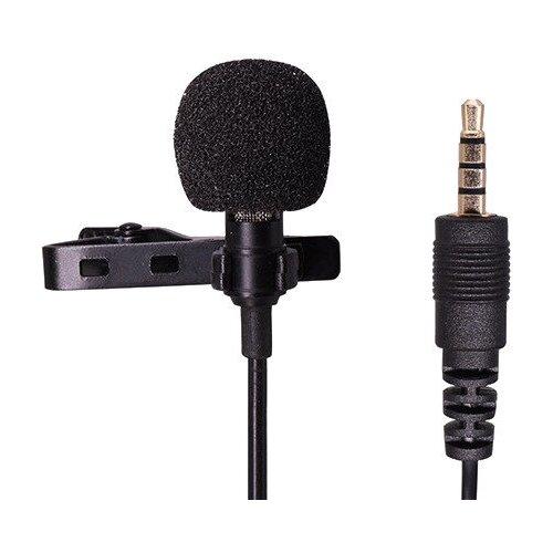 Микрофон петличный Ulanzi AriMic Lavalier