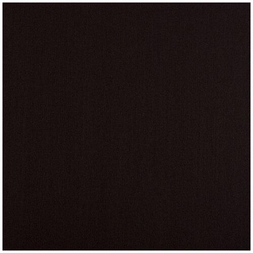 Купить Фетр Gamma Premium FKS15-33/53 декоративный 33 см х 53 см ± 2 см ST-20 коричневый, Валяние