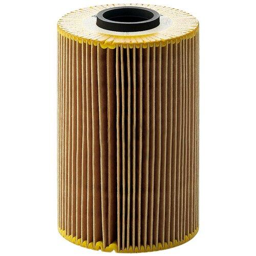 Фильтрующий элемент MANN-FILTER HU 930/3 x фильтрующий элемент mann filter hu 718 6 x