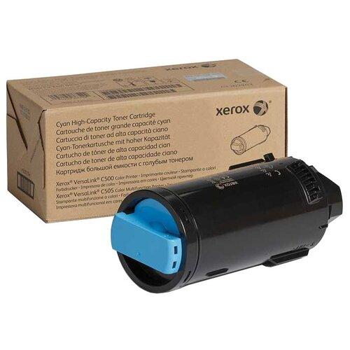 Картридж Xerox 106R03884