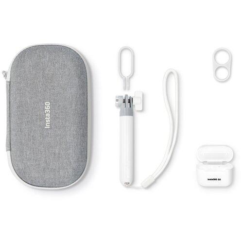 Набор аксессуаров Insta360 Go Premium Accessory Kit DINGOAS/A