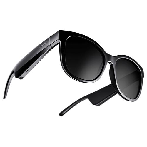 Аудио-очки Bose Frames Soprano