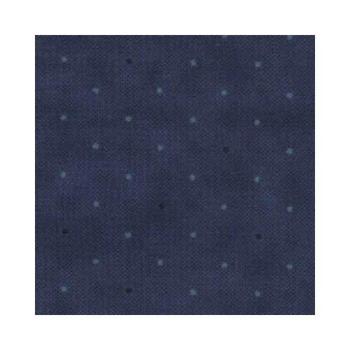 Купить Ткань для пэчворка Peppy Serenity, panel, 91*110 см, 143+/-5 г/м2 (EESSER11993-808), Ткани