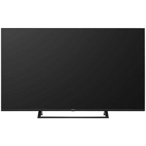 Телевизор Hisense 43AE7200F 43