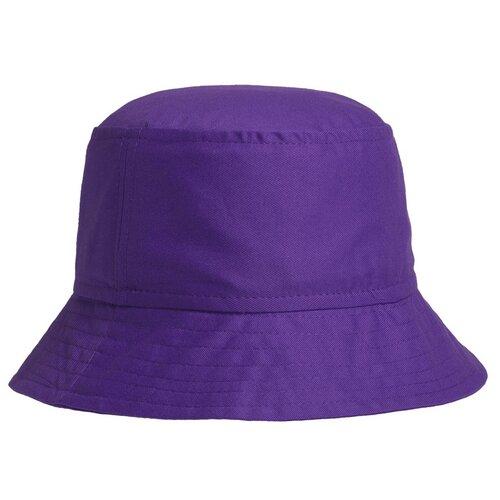 Панама Bizbolka Challenge, фиолетовая