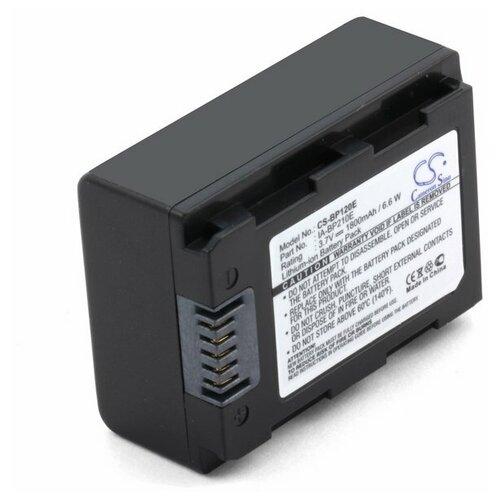 Аккумулятор для видеокамеры Samsung IA-BP210E, IA-BP420E