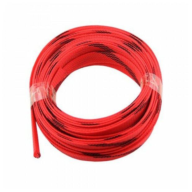Оплетка для кабеля URAL WP-DB4GA — купить по выгодной цене на Яндекс.Маркете
