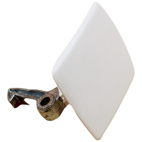 Ручка люка (дверцы) для стиральных машин Bosch