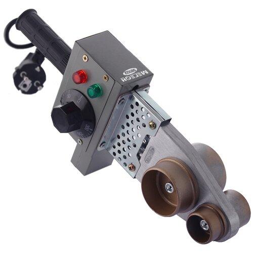 Сварочный аппарат для труб МЕГЕОН 98102