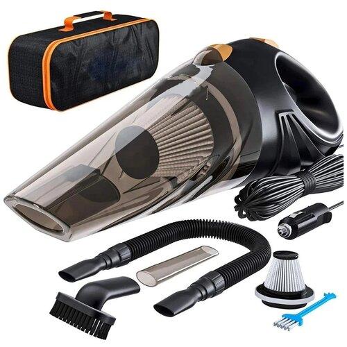 Автомобильный пылесос ZDK Car Cleaner V02