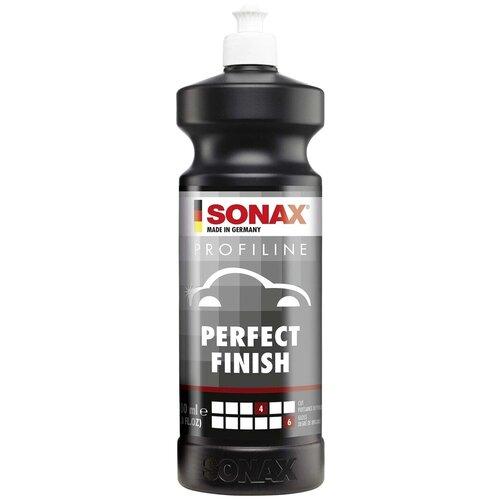 Полироль Sonax ProfiLine Perfect Finish 04-06, одношаговый, 224300, 1 л