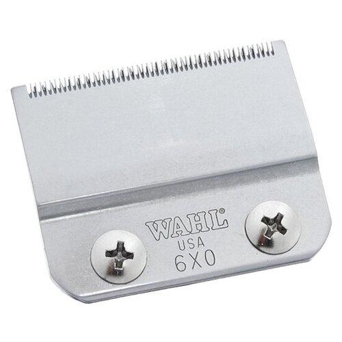 Нож Wahl 2105-416