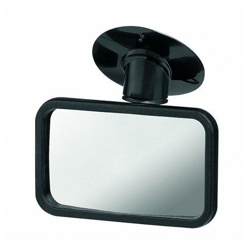 Safety 1st Автомобильное зеркало для наблюдения за ребенком 3203001000 темно-серый