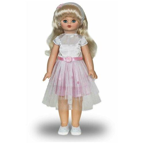 Купить Интерактивная кукла Весна Алиса 20, 55 см, В2461/о, Куклы и пупсы