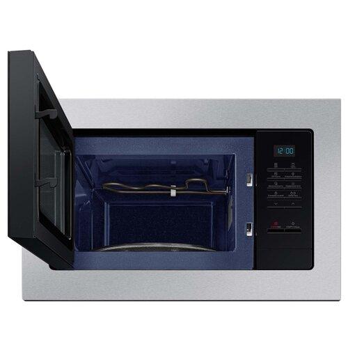 Микроволновая печь встраиваемая Samsung MG20A7013AT