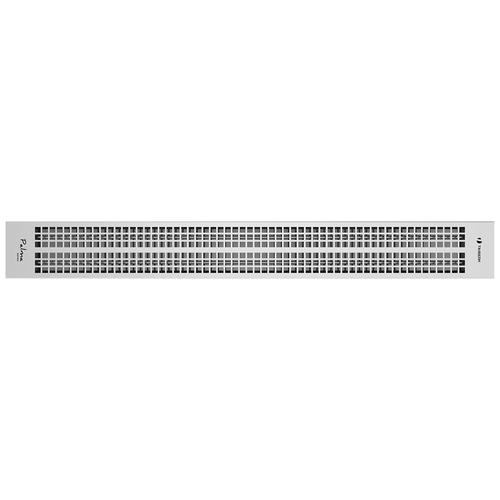 аксессуар для инфракрасных обогревателей timberk timberk tms 12 ch Инфракрасный обогреватель Timberk TCH AR7 1000 серебристый