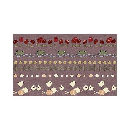 Купить Ткань для пэчворка Peppy panel, 60*110 см, 137+/-5 г/м2 (762), Ткани