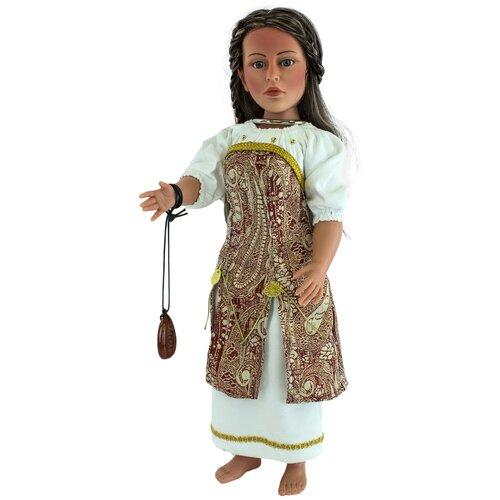 Кукла Lamagik Elfos Calipso, 41 см, 40070
