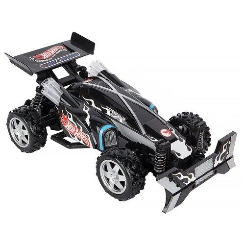 Багги Hot Wheels Т10984 29 см черный