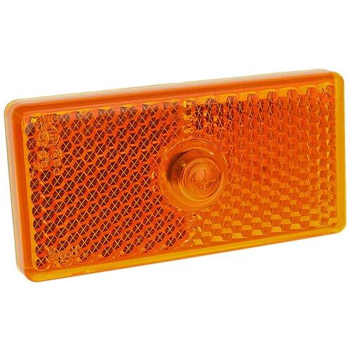 Габаритный фонарь Освар 4802.3731-01
