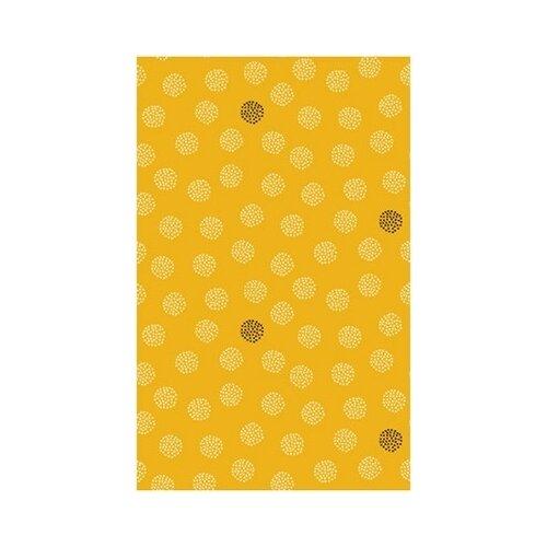 Купить Ткань для пэчворка Peppy panel, 60*110 см, 137+/-5 г/м2 (563), Ткани