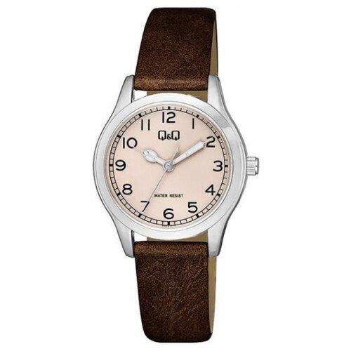 Наручные часы Q&Q QB93J315