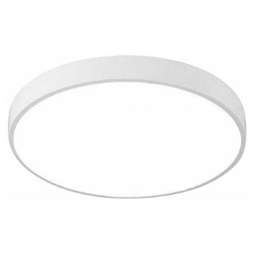 Светодиодный светильник Image PLC.500/72W/001, D: 50 см недорого