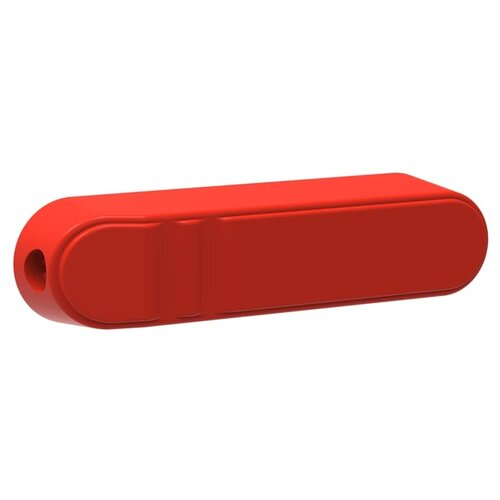 Рукоятка для силовых выключателей/разъединителей ABB 1SCA108690R1001 рукоятка для силовых выключателей разъединителей abb 1sca108690r1001