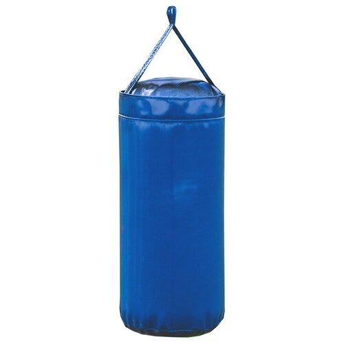 Мешок боксерский ROMANA ДМФ-МК-01.67.05 синий
