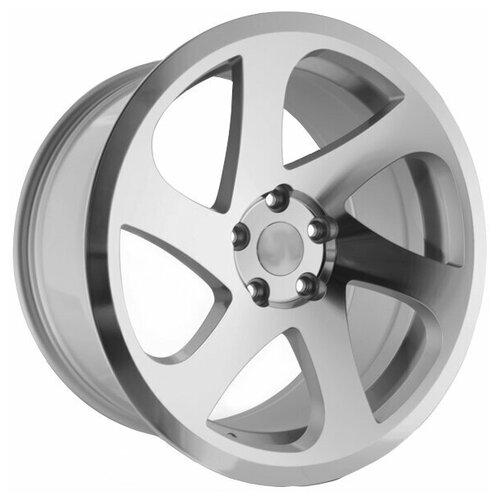 Фото - Колесный диск ALCASTA M42 7х17/5х114.3 D64.1 ET50, SF колесный диск alcasta m36 7x17 5x114 3 d67 1 et46 sf