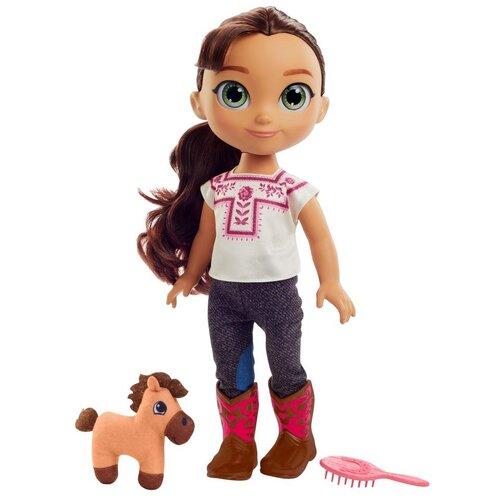 Купить Фигурки Mattel Spirit Лаки GXF93, Игровые наборы и фигурки