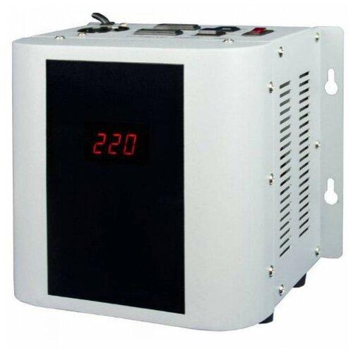 Энергия Однофазный стабилизатор напряжения Энергия Hybrid 500