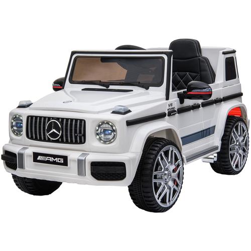 Купить Farfello Автомобиль Mercedes-AMG G63 BBH-0003, Электромобили