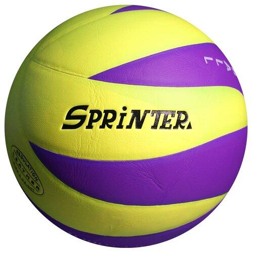 Волейбольный мяч SPRINTER VS1006