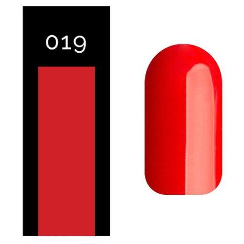 Купить Гель-лак для ногтей Cosmoprofi Base Line, 8 мл, №019