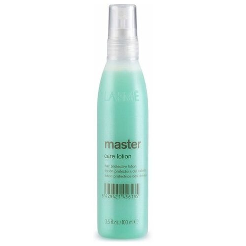Купить Lakme Master Care Lotion Лосьон для ухода за волосами, 100 мл