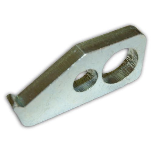 Фиксатор маховика для двигателей Opel GM Car-Tool CT-1153 фиксатор маховика mercedes м102 jtc 4732