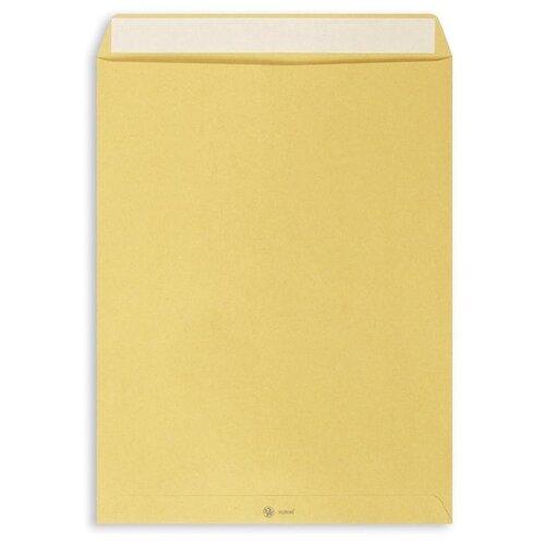 Купить Конверт PACKPOST Multipack E4 (280 х 380 мм) 50 шт., Конверты