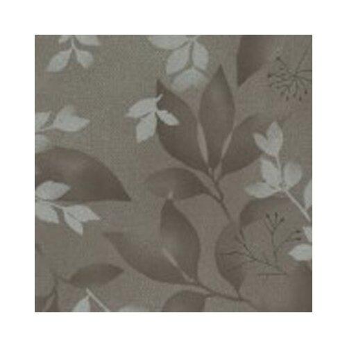 Купить Ткань для пэчворка Peppy Serenity, panel, 91*110 см, 143+/-5 г/м2 (EESSER21866-705), Ткани